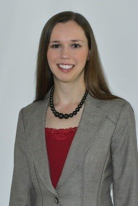 Photo of Sarah Anderson, MD
