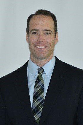 Photo of Jordan Schaeffer, MD