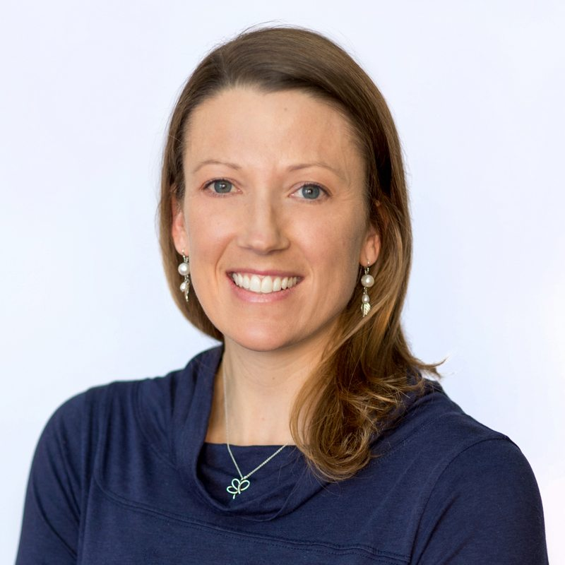 Photo of Shannon Fonger, FNP, AG-ACNP, NP-C