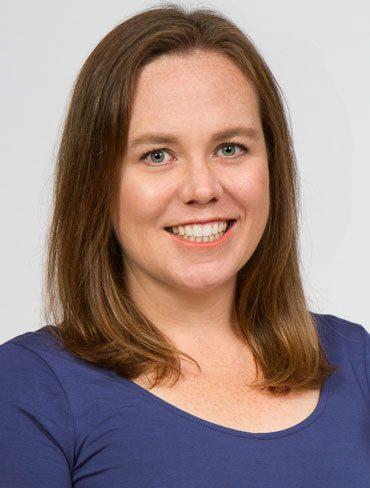 Photo of Bridget Brown, MD