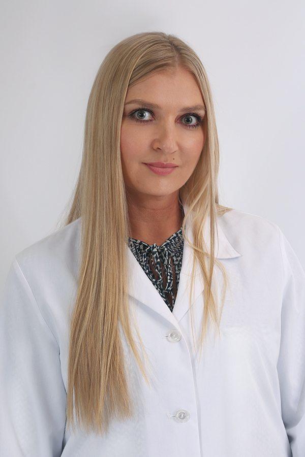 Photo of Ruta Obergfell, MD