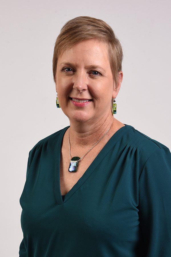 Photo of Ann Haddenhorst, MD