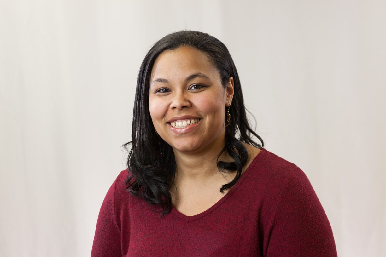 Jessica M  Williams, MD
