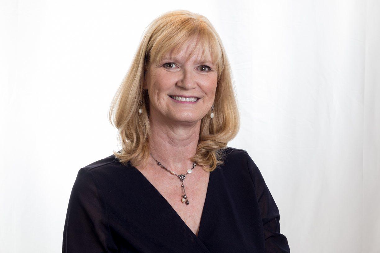 Photo of Pamela Richards, MD