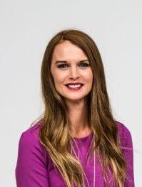 Photo of Tarah Rupert, MSN, APRN, FNP-C