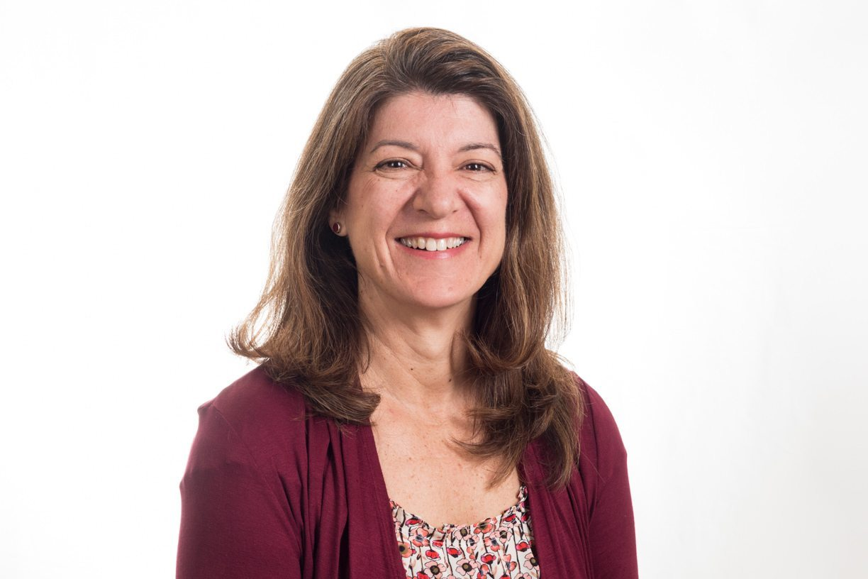 Photo of Deborah Lasley, MD