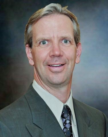 Photo of Richard Bindseil, DO