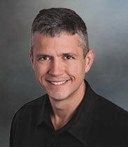 Photo of John Bradley, MD