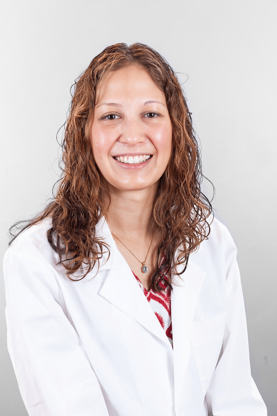 Photo of Jessica Booth, MD