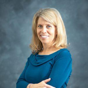 Christine-Bliven-MD