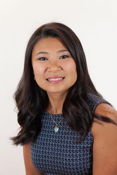 Photo of Nancy Wong, MD