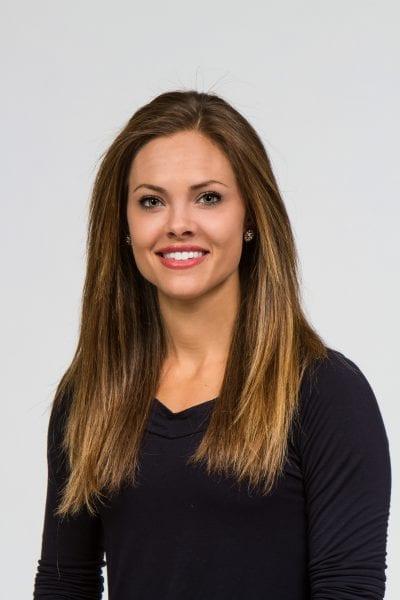 Photo of Lindsey Johansen, FNP-C