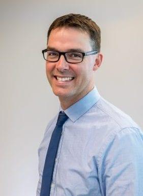Photo of Jon O Neil, MD