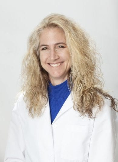 Photo of Wendy Day, MD