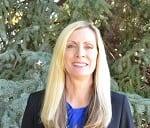 Photo of Lisa Hornberger, MA, CCC-SLP
