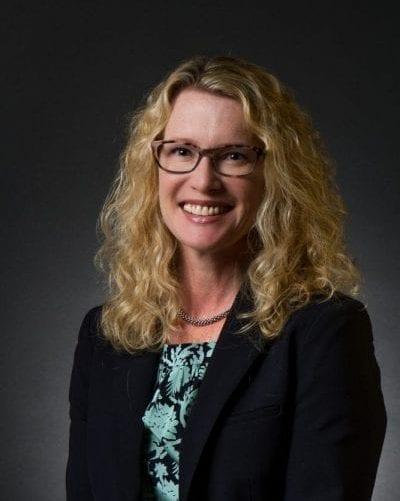 Photo of Jennifer Bajaj, MD