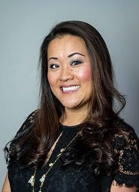 Photo of Elizabeth Eun Hae Rice De, MD
