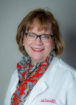 Photo of Tamra Mohs, FNP-BC