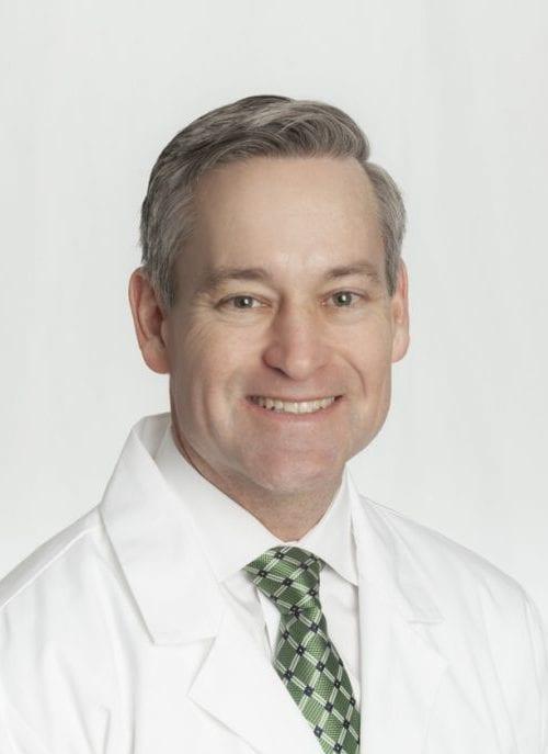 Photo of Nicholas Piantanida, MD