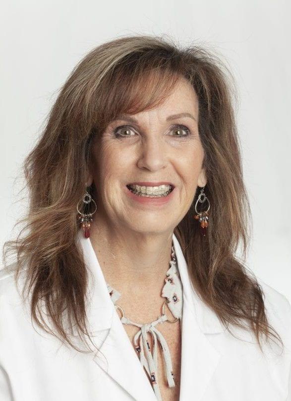 Photo of Jennifer Huskinson, MSN, PMHNP-BC