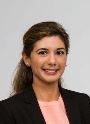 Photo of Alyssa Klingbeil, CRNP, WCC