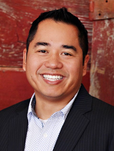Photo of Robert Lam, MD