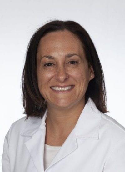 Photo of Melissa Schmoekel, DO