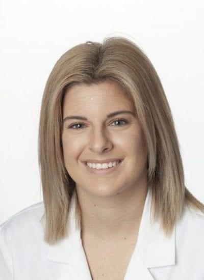 Photo of Olivia Rivalsky, DO