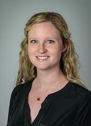 Photo of Kelly Eichhorn, MD