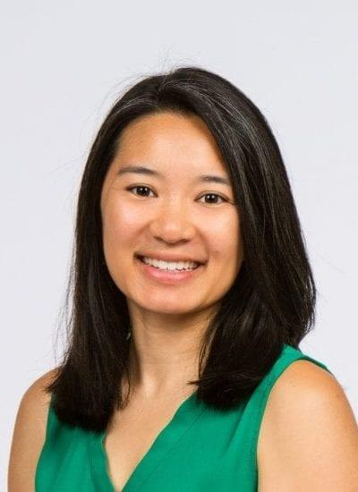 Photo of Livia Tsien, MD