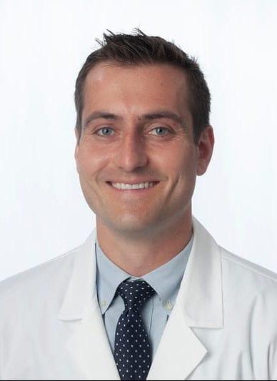 Photo of Alexandru Alexa, MD