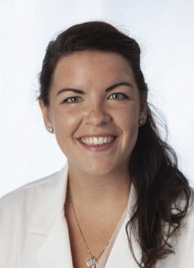 Photo of Madeline  Lusk, PA-C