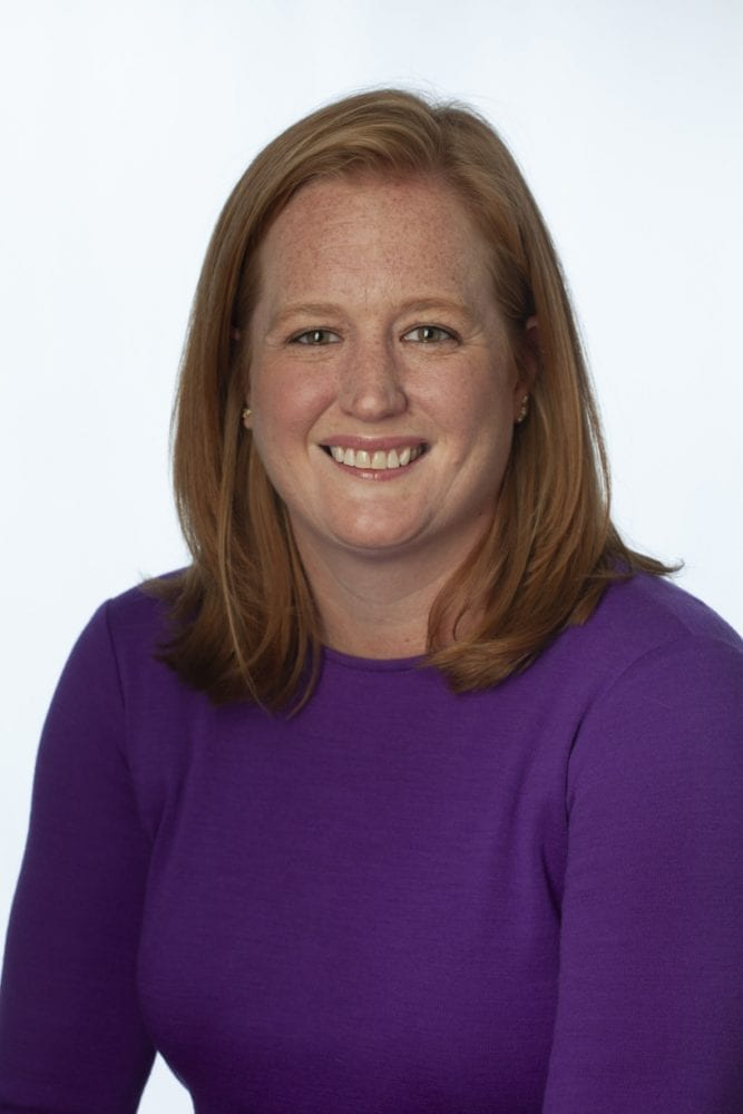 Photo of Kelly Phillips, MD
