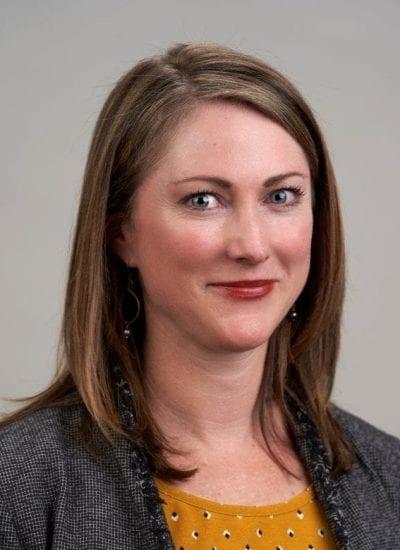 Photo of Corinne  Brock, FNP-C, MHP