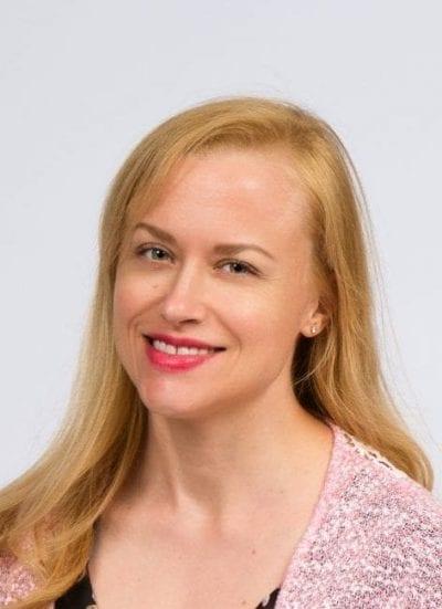 Photo of Brandy Urbanowicz, PA-C
