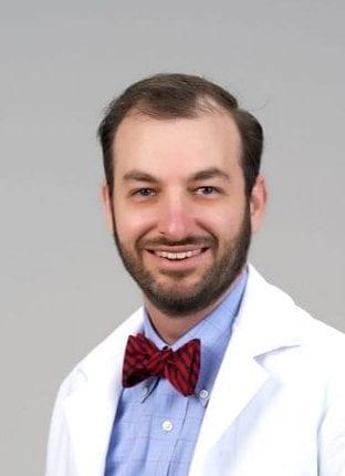 Photo of Robert Shapiro, MD, FACC