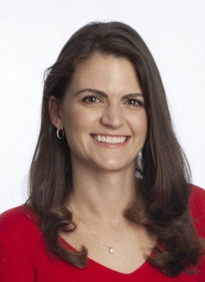 Photo of Courtney  Vetter, MD