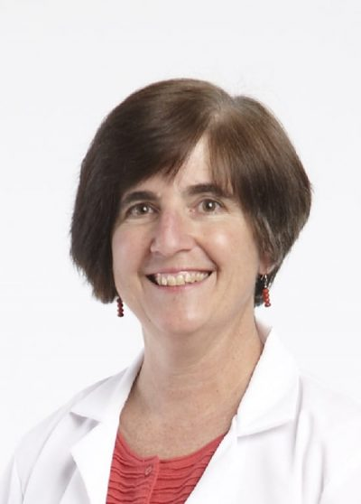 Photo of Barbara Widom, MD