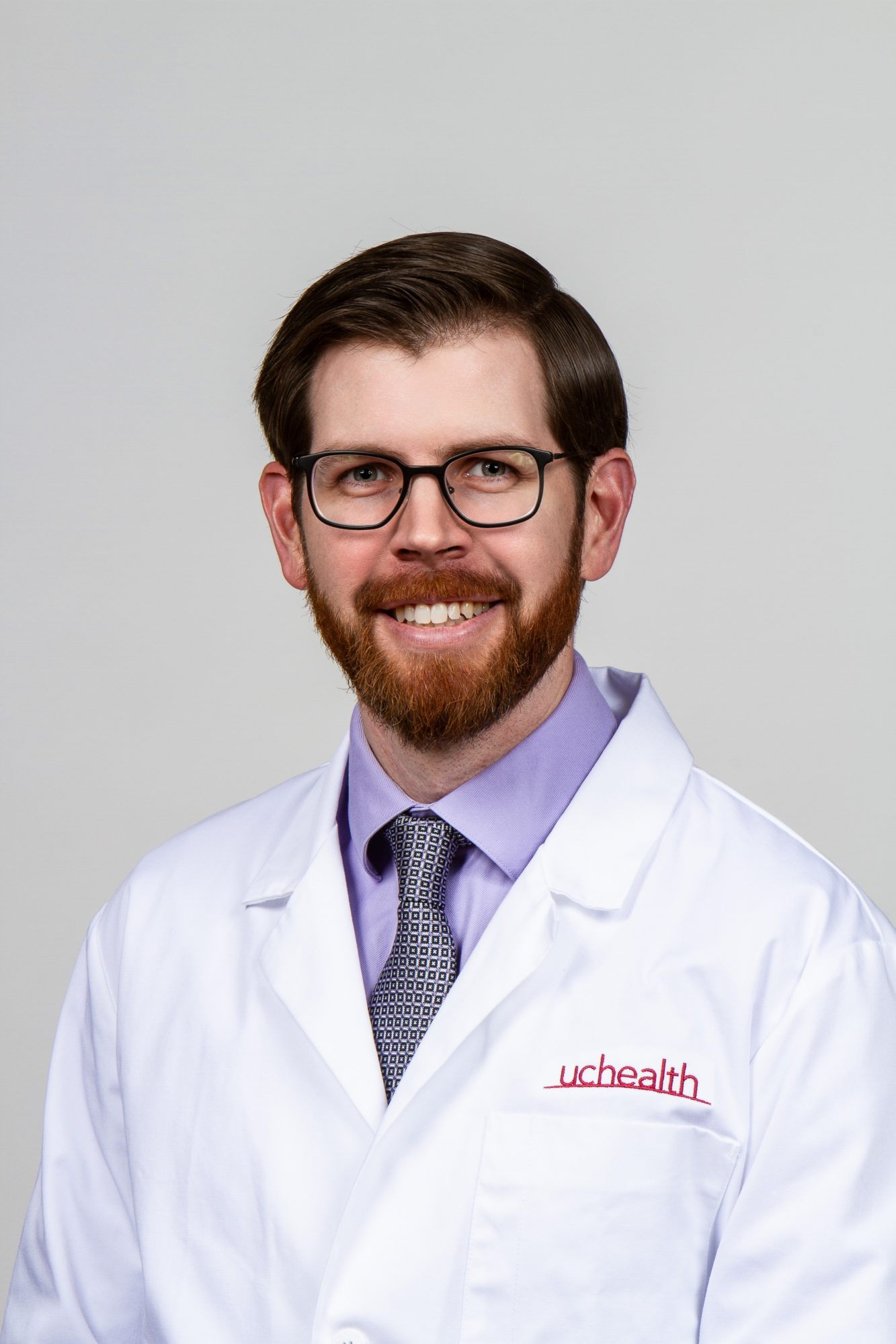 Photo of Richard Payden, MD