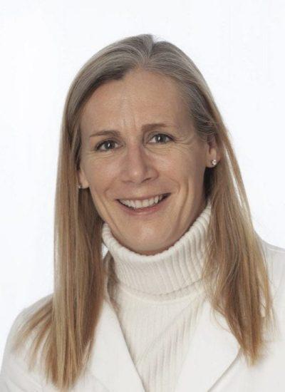 Photo of Margaret  Morgan, MD