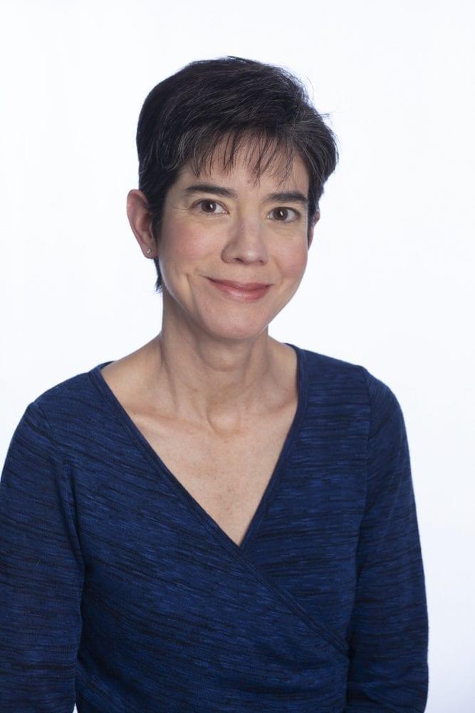 Photo of Luz  Garcia, MD
