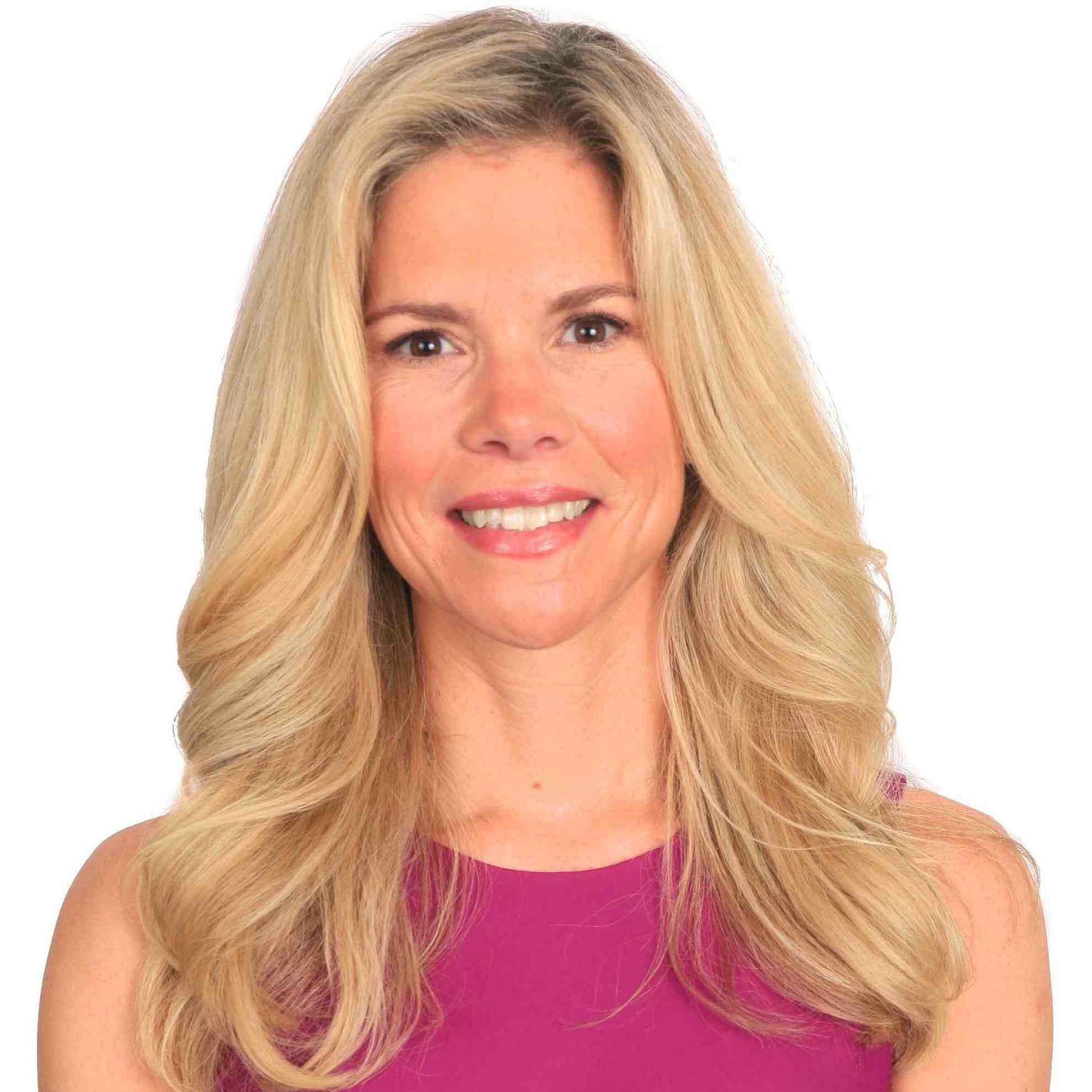 Photo of Kimberly Larson-Ohlsen, MD