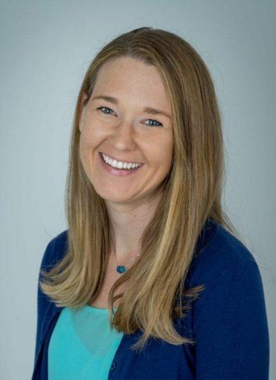 Photo of Lindsay  Stringer, PA-C