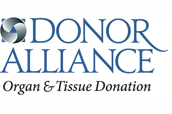 Donor Alliance Logo