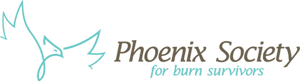 Phoenix Society