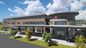 UCHealth adding more than 200 jobs to Colorado market