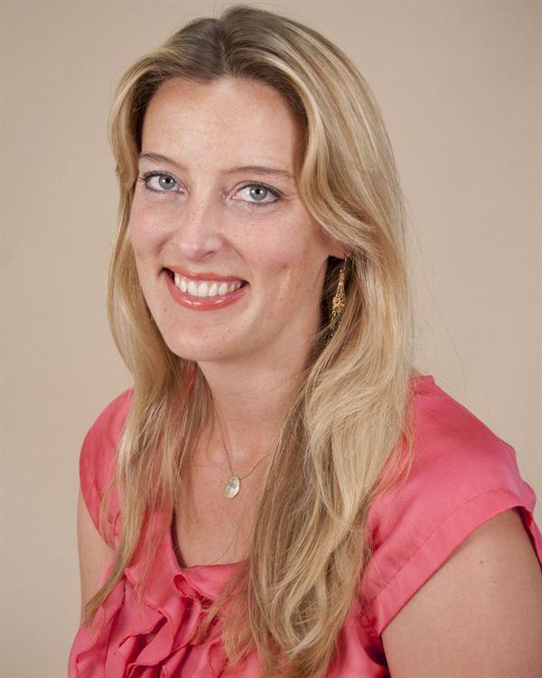 Katy Boyd-Trull, MD