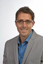 Dr. Brian Kaiser