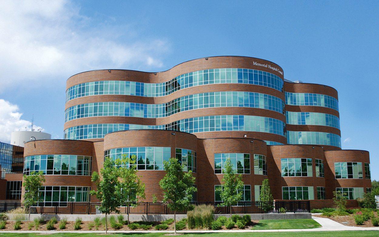 UCHealth, Children's Hospital Colorado explore expansion ...
