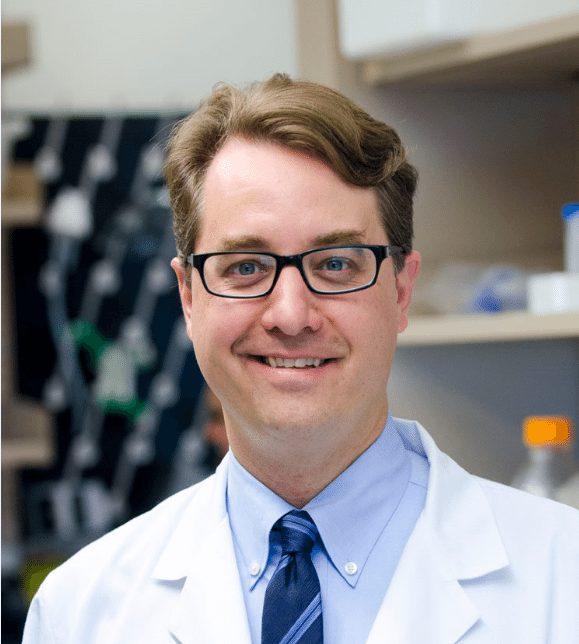Dr. Thomas Flaig, MD